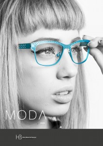 MODA Web Image Woman 2_preview