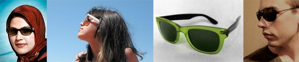 SunglassesMontage