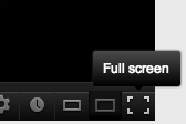 fullscreen-yt-video